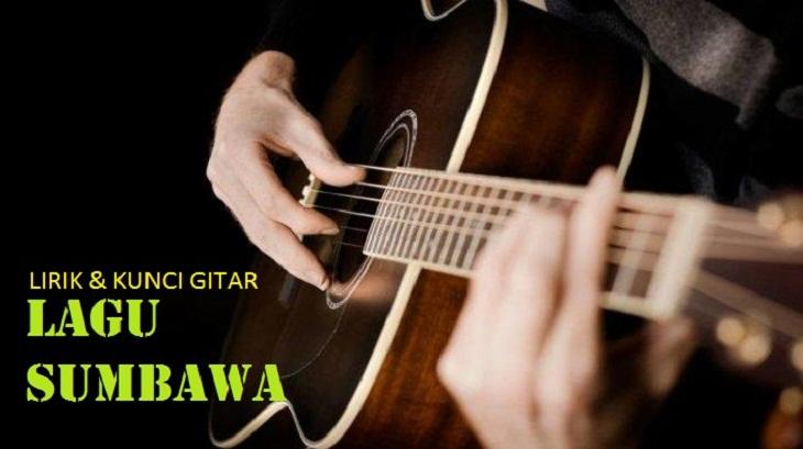 Kunci-Gitar-Den-guger-Voc-yayan