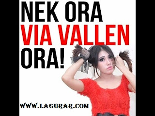 http://www.lagurar.com/2017/09/Download-lagu-via-vallen-full-album-mp3-mp4-terbaik-terlengkap-rar.html?m=1
