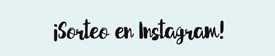 https://www.instagram.com/p/Bkzq_jYHW-k/?hl=es&taken-by=iririestudio