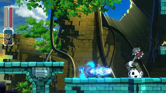 mega-man-11-pc-screenshot-www.ovagames.com-2