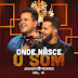 CD João Neto e Frederico – Onde Nasce o Som, Vol. 1 (Ao Vivo) (2018)