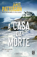http://www.topseller.pt/livros/a-casa-da-morte