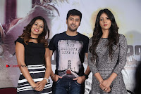 Rahul Ravindran Chandini Chowdary Mi Rathod at Howrah Bridge First Look Launch Stills  0027.jpg