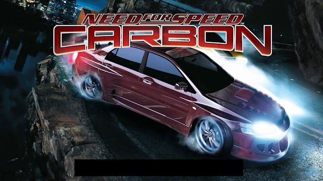Need for Speed (NFS) Carbon, Game Need for Speed (NFS) Carbon, Spesification Game Need for Speed (NFS) Carbon, Information Game Need for Speed (NFS) Carbon, Game Need for Speed (NFS) Carbon Detail, Information About Game Need for Speed (NFS) Carbon, Free Game Need for Speed (NFS) Carbon, Free Upload Game Need for Speed (NFS) Carbon, Free Download Game Need for Speed (NFS) Carbon Easy Download, Download Game Need for Speed (NFS) Carbon No Hoax, Free Download Game Need for Speed (NFS) Carbon Full Version, Free Download Game Need for Speed (NFS) Carbon for PC Computer or Laptop, The Easy way to Get Free Game Need for Speed (NFS) Carbon Full Version, Easy Way to Have a Game Need for Speed (NFS) Carbon, Game Need for Speed (NFS) Carbon for Computer PC Laptop, Game Need for Speed (NFS) Carbon Lengkap, Plot Game Need for Speed (NFS) Carbon, Deksripsi Game Need for Speed (NFS) Carbon for Computer atau Laptop, Gratis Game Need for Speed (NFS) Carbon for Computer Laptop Easy to Download and Easy on Install, How to Install Need for Speed (NFS) Carbon di Computer atau Laptop, How to Install Game Need for Speed (NFS) Carbon di Computer atau Laptop, Download Game Need for Speed (NFS) Carbon for di Computer atau Laptop Full Speed, Game Need for Speed (NFS) Carbon Work No Crash in Computer or Laptop, Download Game Need for Speed (NFS) Carbon Full Crack, Game Need for Speed (NFS) Carbon Full Crack, Free Download Game Need for Speed (NFS) Carbon Full Crack, Crack Game Need for Speed (NFS) Carbon, Game Need for Speed (NFS) Carbon plus Crack Full, How to Download and How to Install Game Need for Speed (NFS) Carbon Full Version for Computer or Laptop, Specs Game PC Need for Speed (NFS) Carbon, Computer or Laptops for Play Game Need for Speed (NFS) Carbon, Full Specification Game Need for Speed (NFS) Carbon, Specification Information for Playing Need for Speed (NFS) Carbon, Free Download Games Need for Speed (NFS) Carbon Full Version Latest Update, Free Download Game PC Need for Speed (NFS) Carbon Single Link Google Drive Mega Uptobox Mediafire Zippyshare, Download Game Need for Speed (NFS) Carbon PC Laptops Full Activation Full Version, Free Download Game Need for Speed (NFS) Carbon Full Crack, Free Download Games PC Laptop Need for Speed (NFS) Carbon Full Activation Full Crack, How to Download Install and Play Games Need for Speed (NFS) Carbon, Free Download Games Need for Speed (NFS) Carbon for PC Laptop All Version Complete for PC Laptops, Download Games for PC Laptops Need for Speed (NFS) Carbon Latest Version Update, How to Download Install and Play Game Need for Speed (NFS) Carbon Free for Computer PC Laptop Full Version, Download Game PC Need for Speed (NFS) Carbon on www.siooon.com, Free Download Game Need for Speed (NFS) Carbon for PC Laptop on www.siooon.com, Get Download Need for Speed (NFS) Carbon on www.siooon.com, Get Free Download and Install Game PC Need for Speed (NFS) Carbon on www.siooon.com, Free Download Game Need for Speed (NFS) Carbon Full Version for PC Laptop, Free Download Game Need for Speed (NFS) Carbon for PC Laptop in www.siooon.com, Get Free Download Game Need for Speed (NFS) Carbon Latest Version for PC Laptop on www.siooon.com.