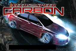 Get Download Game Need for Speed (NFS) Carbon for Computer or Laptop
