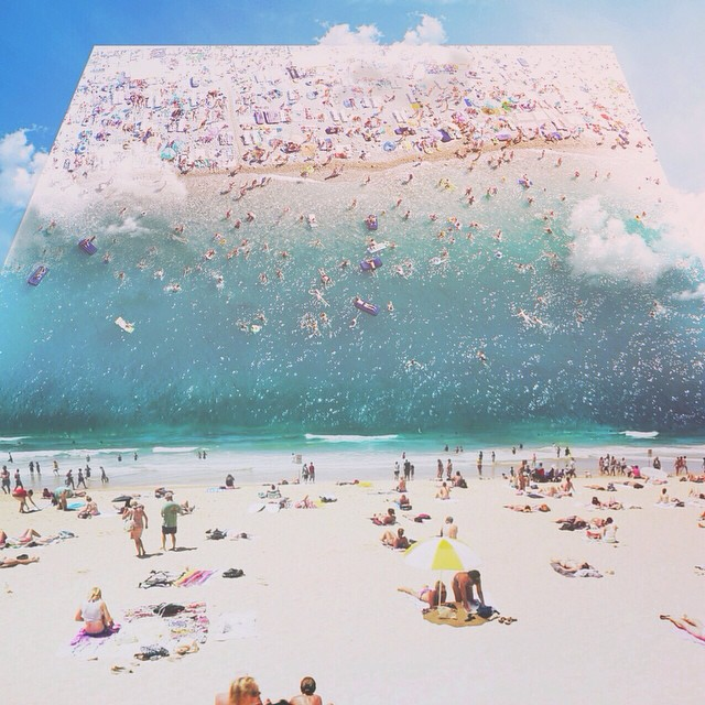 22-Beaches-Jati-Putra-Pratama-Creating-Surreal-Worlds-with-Photo-Manipulation-www-designstack-co