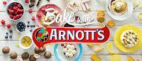 Arnotts Indonesia, karir Arnotts Indonesia, lowongan kerja Arnotts Indonesia, lowngan kerja terbaru, lowongan kerja 2017