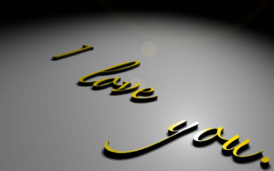 i-love-youhdwallpaper-pictures