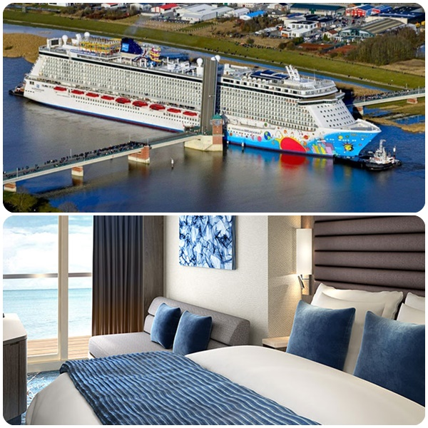 Norwegian-Cruise-Line-novedades-Norwegian-Bliss