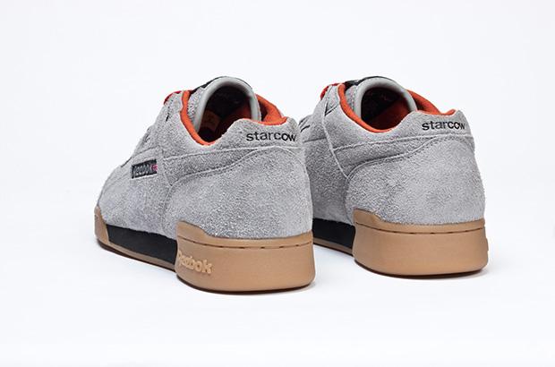 3e6849c0760 reebok skate shoes baratas   OFF44% Los descuentos de cat logo m s ...