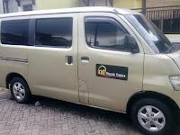 Jadwal Travel Nusa Trans Malang - Cepu PP