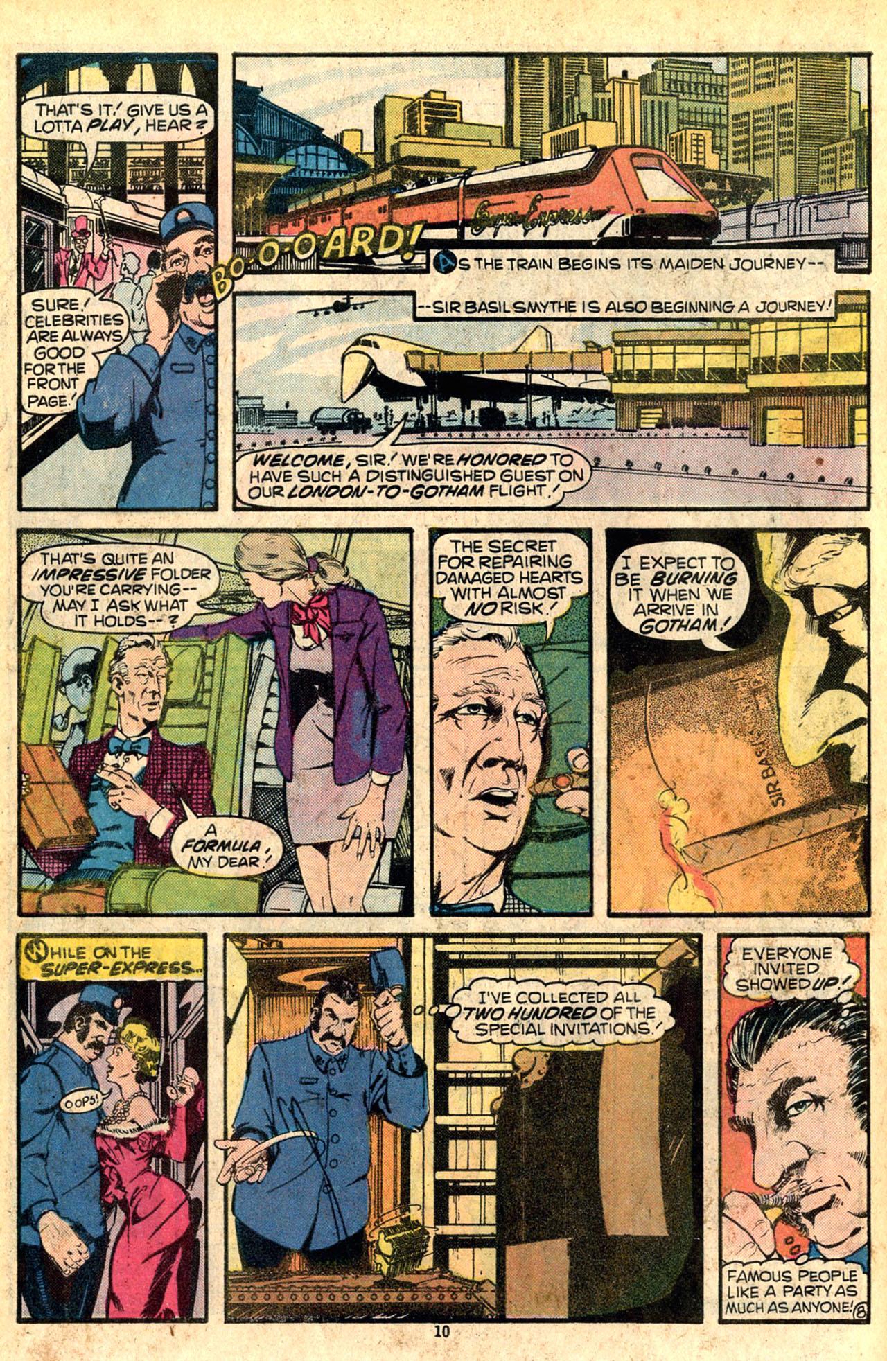 Detective Comics (1937) 481 Page 9