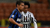 Inter Milan vs Juventus 3-0 Video Gol & Highlights. Coppa Italia