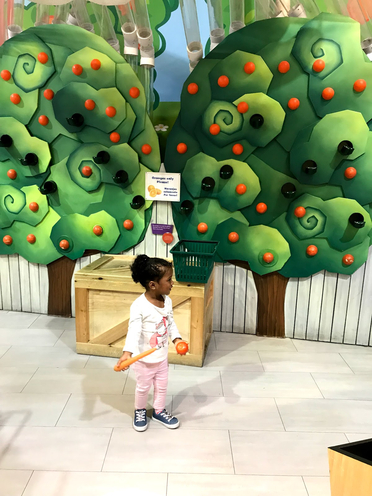 things to do with kids in miami, miami children museum
