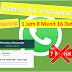 Sekarang Pesan WhatsApp yang telah Terkirim Lebih dari 7 Menit masih Bisa dihapus