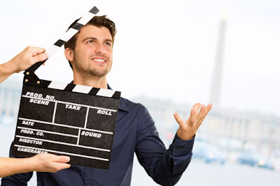 Acting Etiquette Every Actor Must Master to Succeed in Their Careers