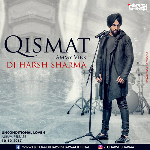 full cast and crew of Punjabi movie Qismat 2018 wiki, Qismat story, release date, Qismat Actress name poster, trailer, Photos, Wallapper