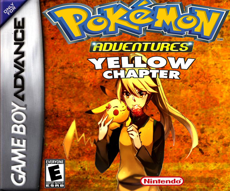 pokemon bloody platinum rom  zip