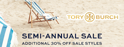 https://www.toryburch.com/sale/view-all/