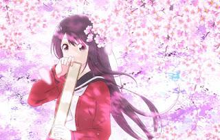 Ver Senryuu Shoujo Online