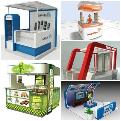 Apuntes revista digital de arquitectura m dulos de for Construccion de modulos comerciales