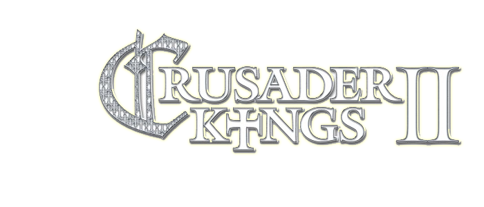 Crusader kings 2 Keygen and crack