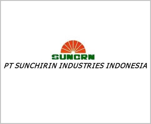 Lowongan Kerja Terbaru Operator produksi | PT.Sunchirin Industries Indonesia