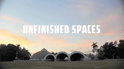 unfinished-space