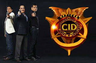 CID Episode,CID Serial,CID Drama,CID Watch Online,CID Free Hotstar,CID Dailymotion,CID Youtube,CID Episode Watch Online,CID New Episode