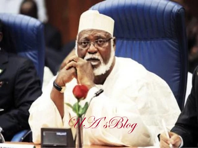 Abdulsalami Abubakar speaks on herdsmen killings, kidnappings in Nigeria