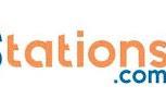 Earnstation থেকে  আর্ন করুন প্রতিদিন ১$-৩$  আর পেমেন্ট নিন বিকাশে