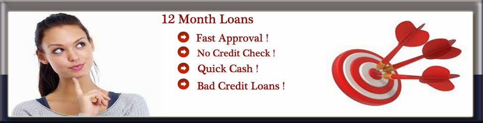 Cash advance make it possible to enable you to get from the period