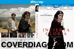 Incerta gloria - Incierta gloria - Bluray