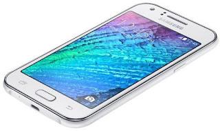 سعر Samsung Galaxy J5 فى مصر والسعودية جميع الدول العربية 2016