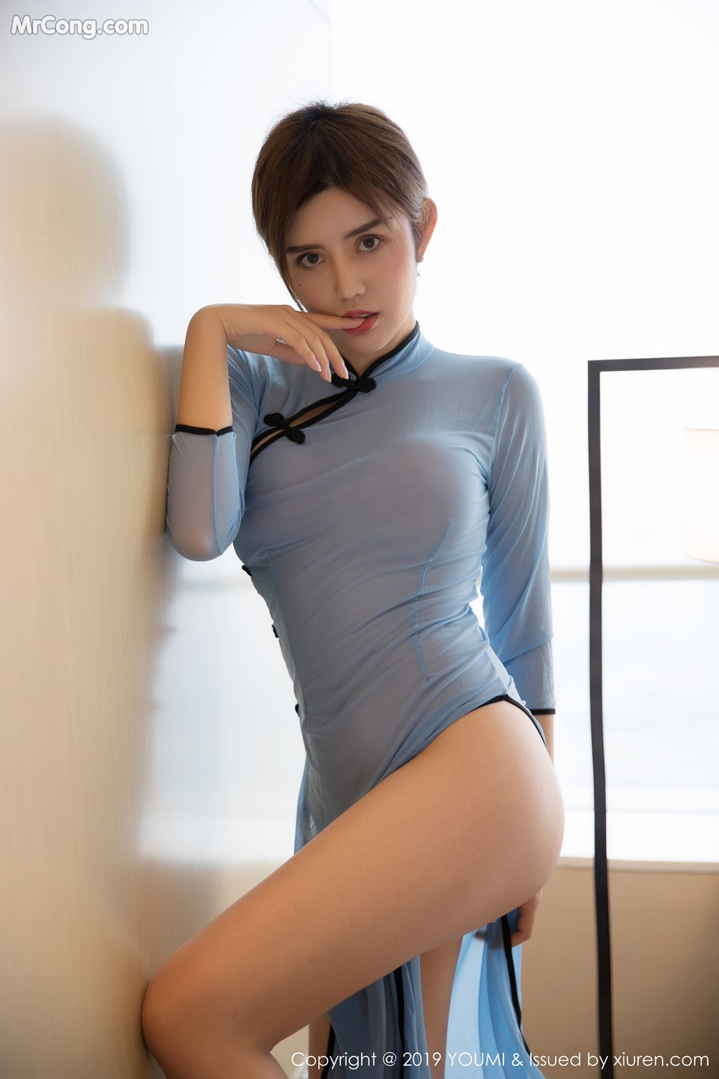 Image YouMi-Vol.353-Cris-MrCong.com-010 in post YouMi Vol.353: Cris_卓娅祺 (51 ảnh)