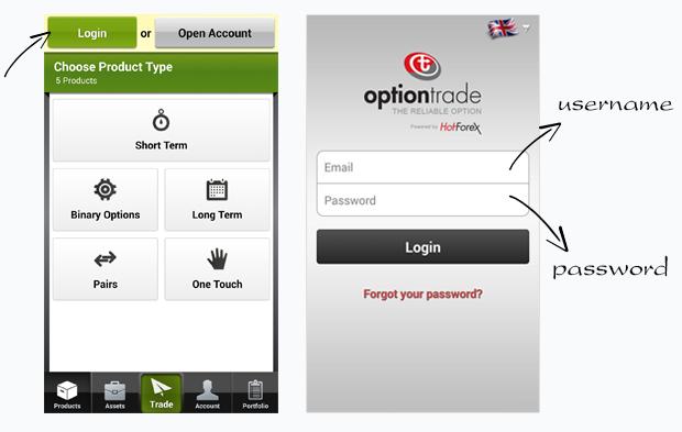 dang-nhap-options-trade-tren-dien-thoai