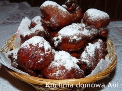 http://kuchnia-domowa-ani.blogspot.com/2013/02/rogate-paczki.html