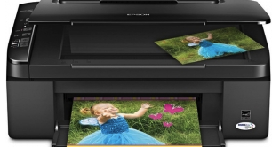 Epson stylus nx410 driver download windows, mac support epson.