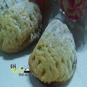 pratik-marmelatlı-kurabiye-tarifi