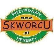 http://www.skworcu.com.pl/