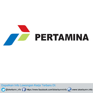 Lowongan Kerja Resmi PT Pertamina (Persero) 2017 Wilayah Jawa Tengah