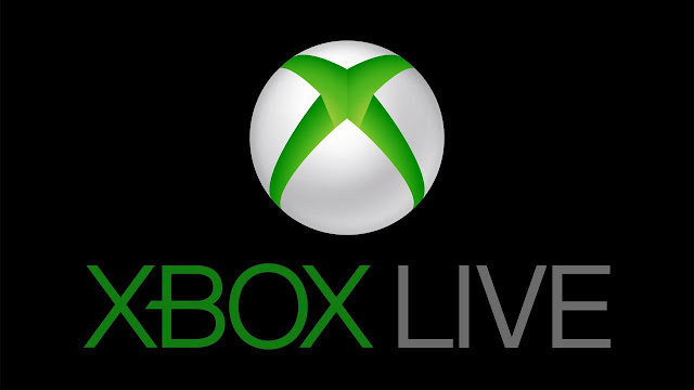 تفاصيل عروض تخفيضات متجر Xbox Live لهذا الأسبوع