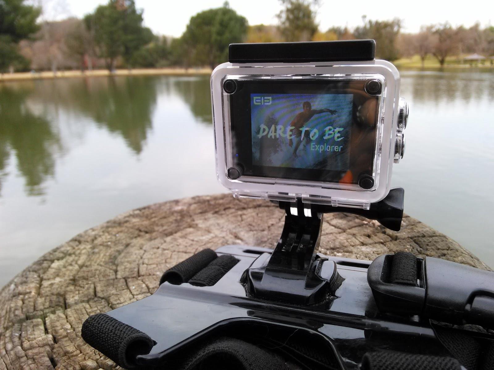 Best Waterproof Case For Iphone  Plus