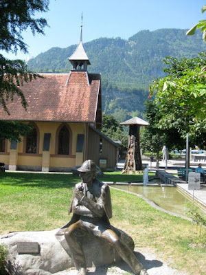 sherlock meiringen switzerland