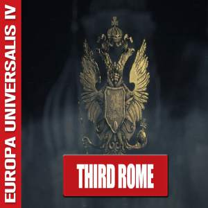 download europa universalis IV third rome pc game full version free