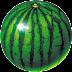 حصريا تعرف على البطيخ ناضج او لا باستعمال هاتفك watermelon prober APK