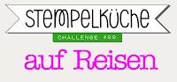https://stempelkueche-challenge.blogspot.com/2018/07/stempelkuche-challenge-99-auf-reisen.html