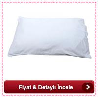 Yastık Kılıfı 50 x 70 cm