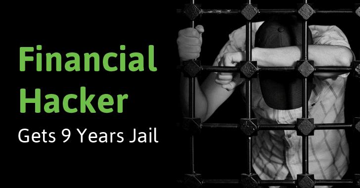 hacker-jail