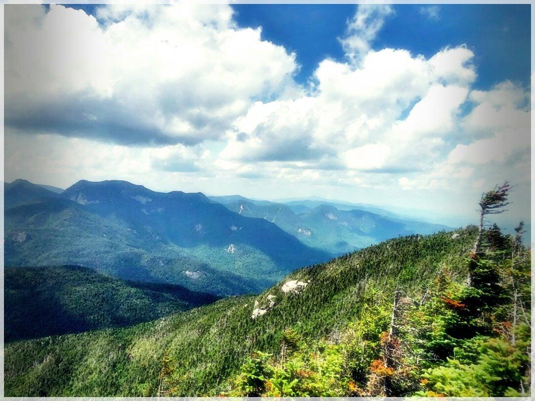 HikingAdventures-94699282038